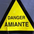 les dangers de l'amiante